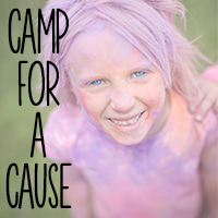 camp-cause-icon
