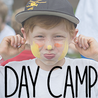day-camp-icon